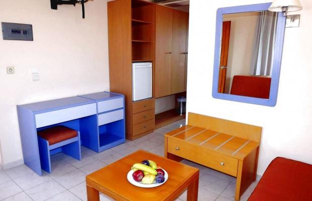 фото отеля Kalimera Mare изображение №5