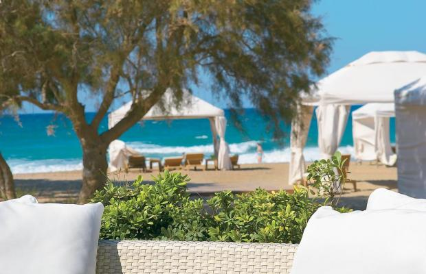 фото Grecotel Amirandes Exclusive Resort (ex. Club Creta Sun) изображение №22