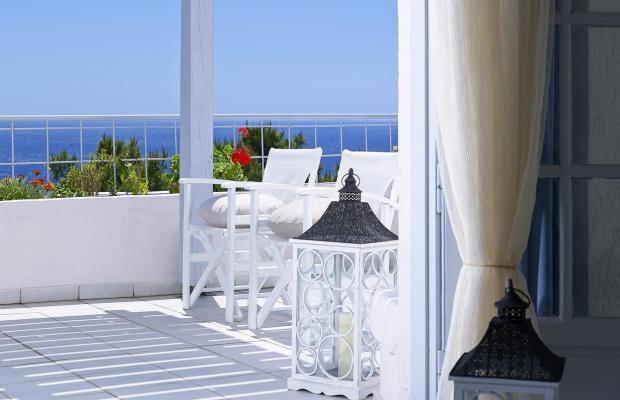 фото отеля Aroma Creta Hotel Apartments & Spa (ex. CHC Aroma Creta; Coriva Village) изображение №13