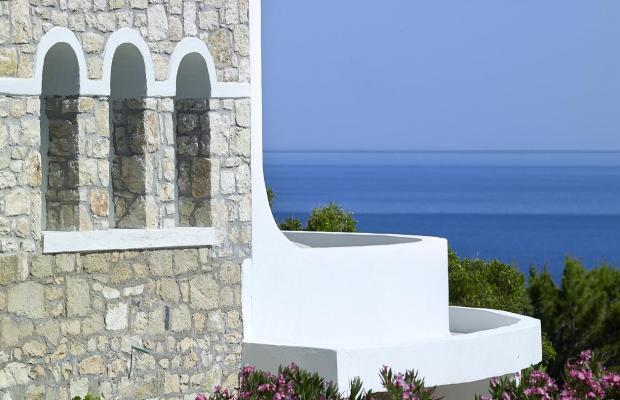 фотографии Aroma Creta Hotel Apartments & Spa (ex. CHC Aroma Creta; Coriva Village) изображение №8