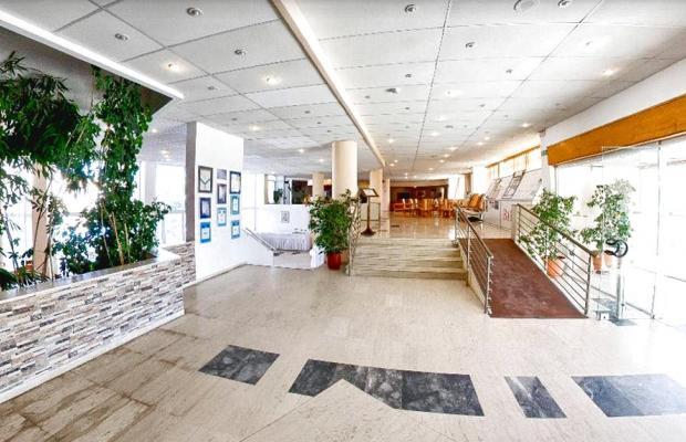 фотографии отеля Cleopatra Hotels Kris Mari изображение №15