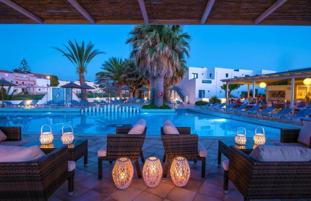 фото отеля Hara Ilios Village изображение №9