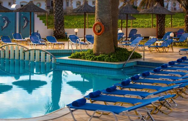 фото отеля Hara Ilios Village изображение №5
