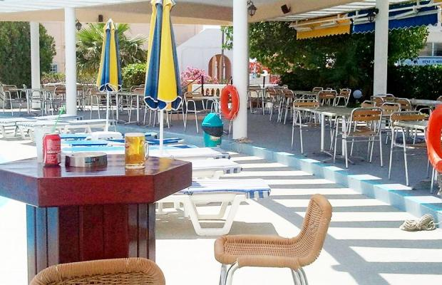 фото Cleopatra Hotels Kris Mari изображение №6