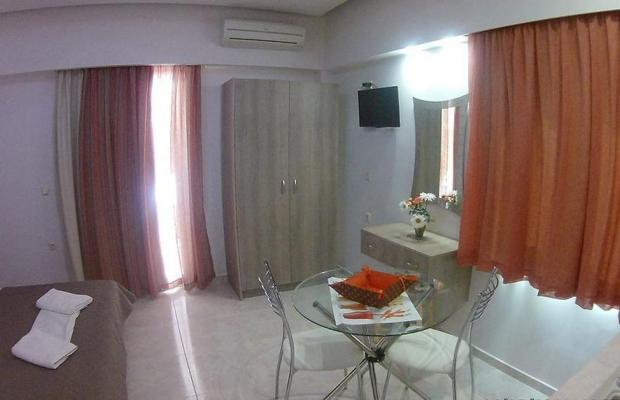 фотографии отеля Sirena Apartments изображение №19