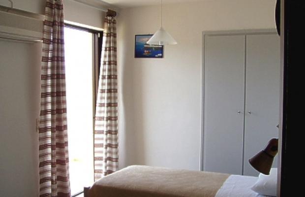 фотографии отеля Smaragdine Beach изображение №7