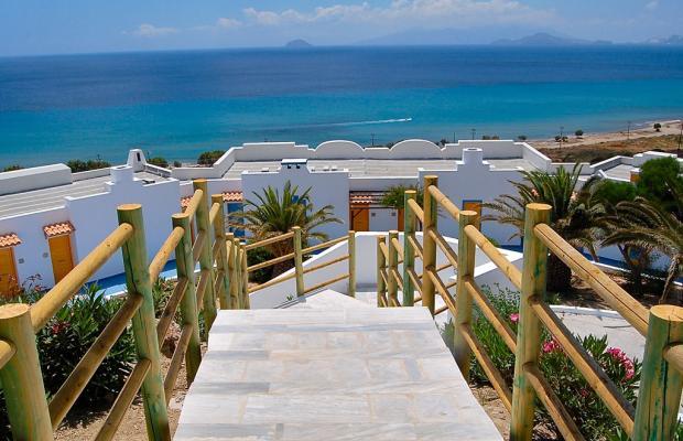 фото отеля Lagas Aegean Village изображение №29