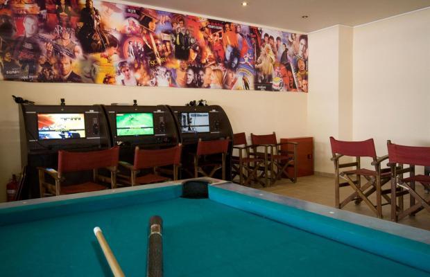 фото отеля Anemi изображение №5