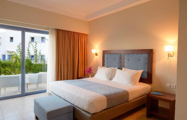 фото отеля Lakitira Suites изображение №9