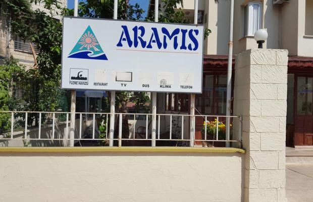 фото Aramis изображение №22