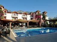 Seagull Hotel, 4*
