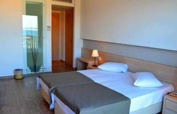 фотографии отеля Akti Palace Resort & Spa изображение №23
