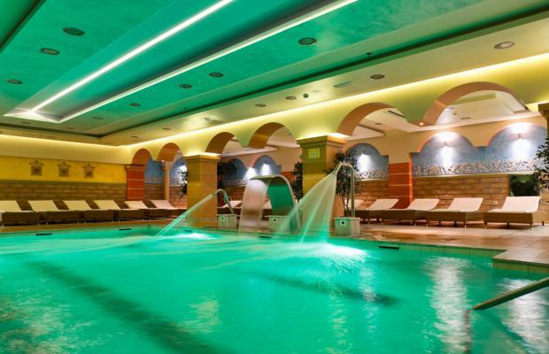 фото отеля Gaia Palace изображение №17