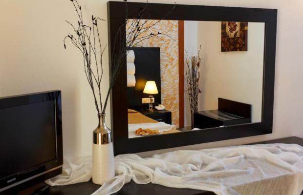 фотографии отеля Gaia Royal изображение №11