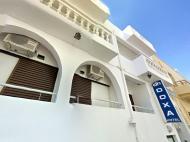 Doxa Hotel, 2*