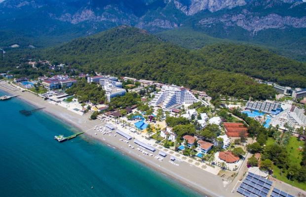 фото отеля Diamonds Club Kemer (ех. Royal Palm Resort; Royal Resort) изображение №57