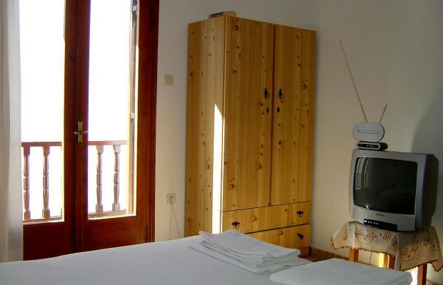 фото Studios Romantica изображение №30