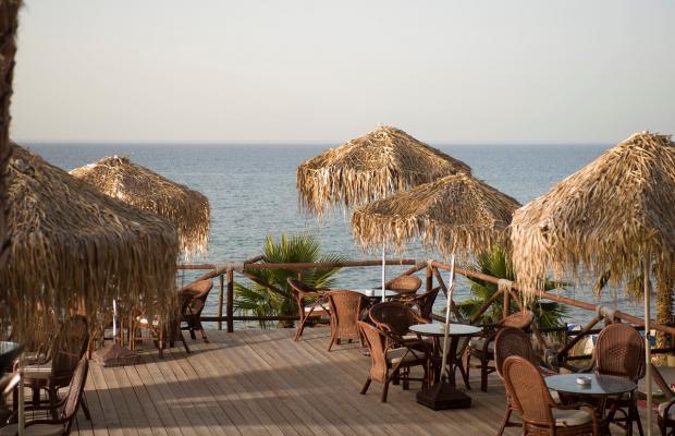 фото отеля Star Beach Village & Water Park изображение №37