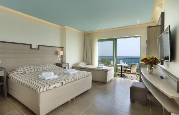фото отеля Star Beach Village & Water Park изображение №13