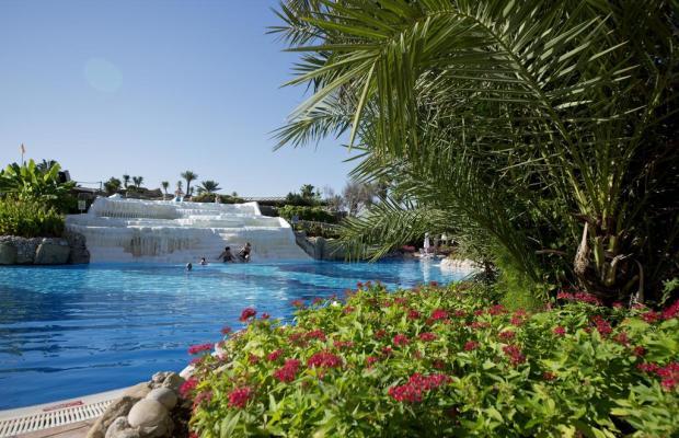 фотографии Limak Arcadia Golf & Sport Resort изображение №20