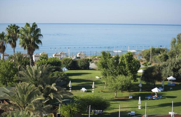 фотографии Limak Arcadia Golf & Sport Resort изображение №16