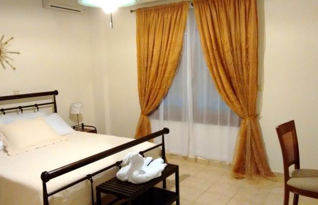 фото Tholos Bay Suites изображение №30