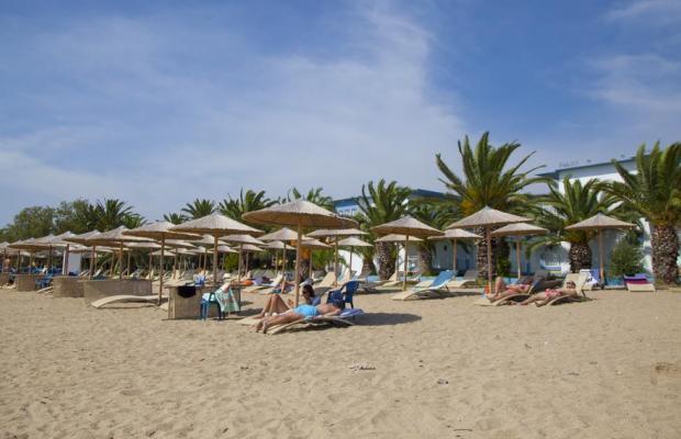 фотографии Possidona Beach изображение №8