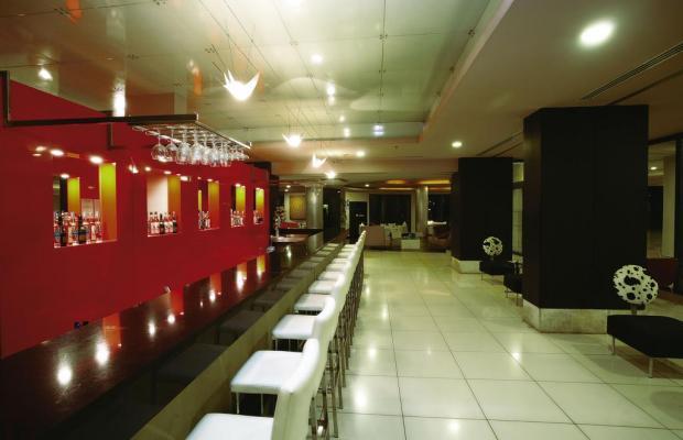 фотографии отеля Limak Atlantis De Luxe Hotel & Resort изображение №47