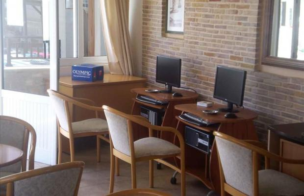 фото отеля Horizon Beach Hotel изображение №45