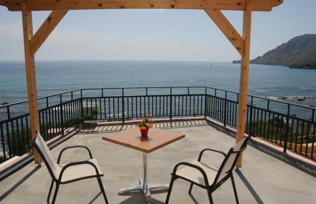 фотографии Horizon Beach Hotel изображение №40