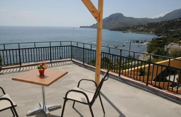 фото Horizon Beach Hotel изображение №34