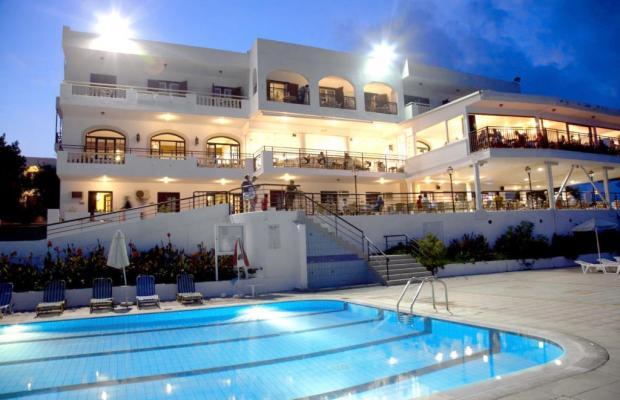 фото Horizon Beach Hotel изображение №18