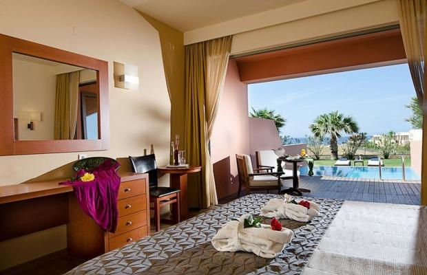 фотографии отеля Stella Palace Resort & Spa изображение №39