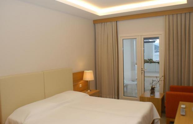 фото отеля Mavi Kumsal (ex. Mavi) изображение №33