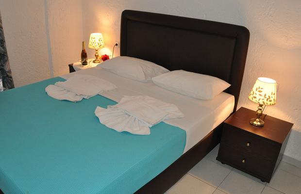 фотографии Hotel Stork изображение №56