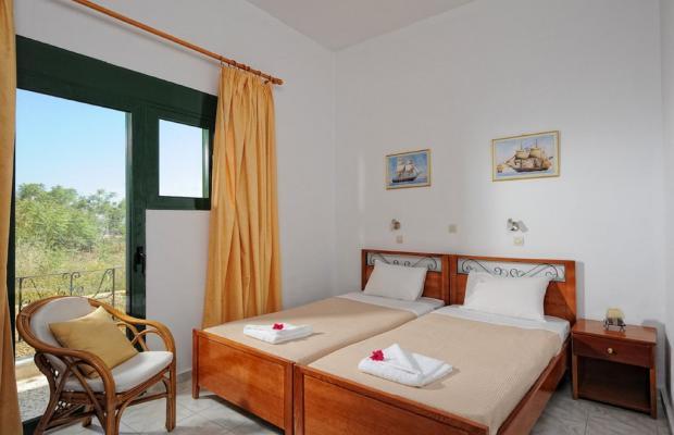 фото Erofili Apartments изображение №54