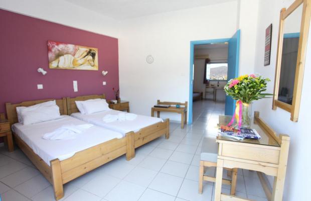 фото Erofili Apartments изображение №10
