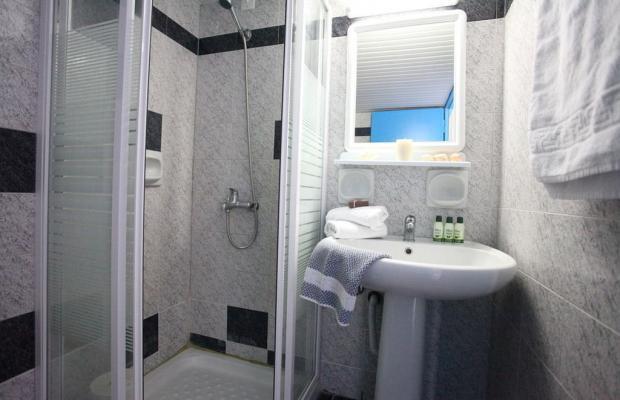 фотографии Erofili Apartments изображение №8
