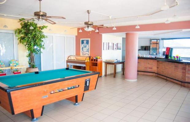 фото Sunshine Hotel Village (ex. Best Western Hotel Sunshine Village) изображение №22