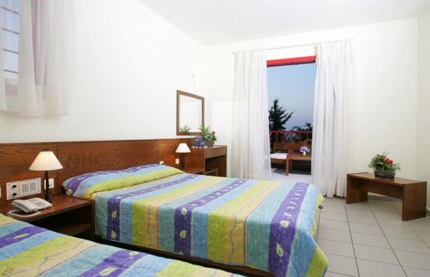 фото Sunshine Hotel Village (ex. Best Western Hotel Sunshine Village) изображение №18