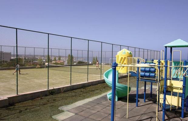 фото Sunshine Hotel Village (ex. Best Western Hotel Sunshine Village) изображение №14