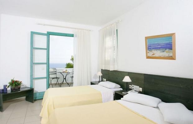 фотографии Sunshine Hotel Village (ex. Best Western Hotel Sunshine Village) изображение №12