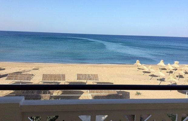 фотографии отеля Tropical Kreta изображение №15