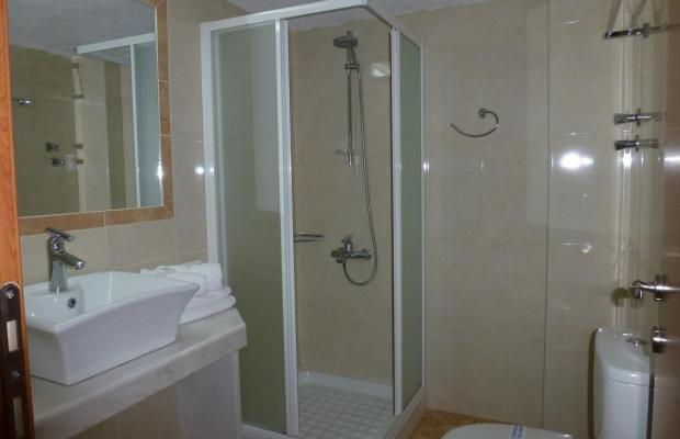 фотографии Thalia Hotel изображение №32