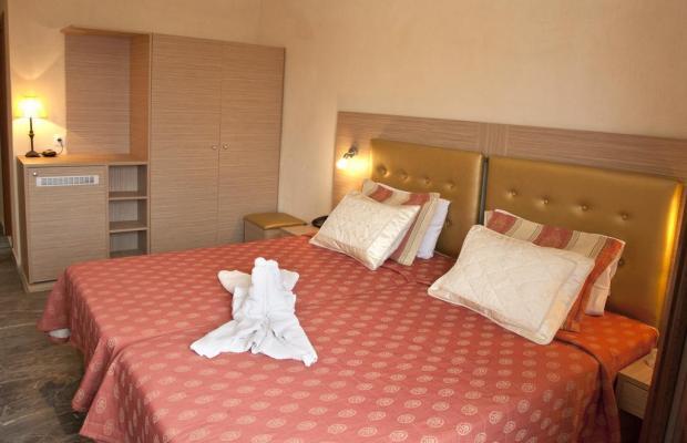 фотографии Thalia Hotel изображение №8