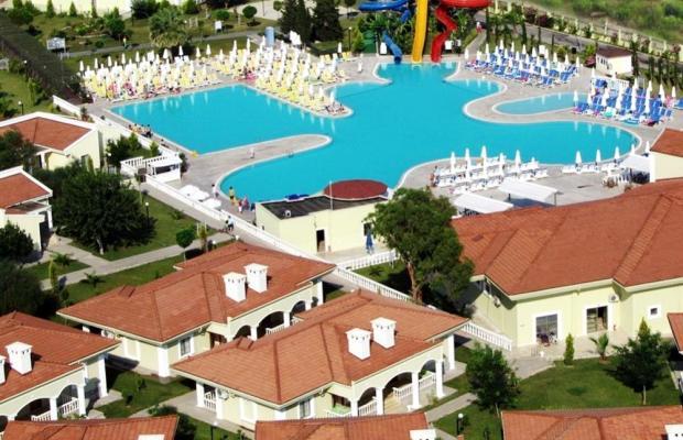 фотографии отеля Palm Wings Beach Resort изображение №31