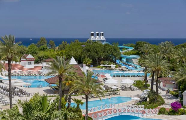 фото PGS Kiris Resort (ex. Joy Kiris Resort) изображение №2