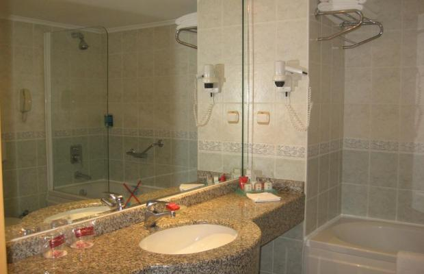 фото отеля Presa Di Finica изображение №81