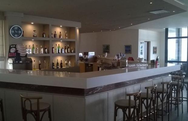 фото отеля Themis Beach изображение №21