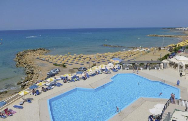 фото отеля Themis Beach изображение №9